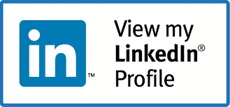 View Douglas Deeds's profile on LinkedIn