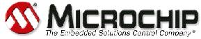 Picture of Microchip Technology logo - click for additional information